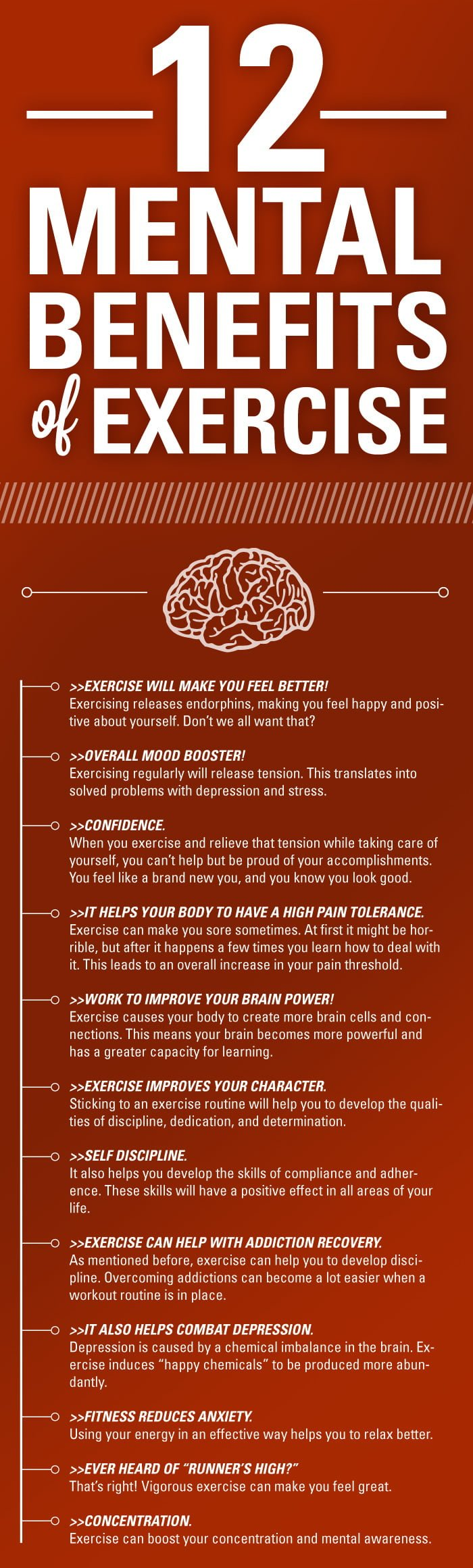 12-mental-benefits-of-exercise