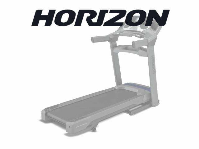 horizon-treadmill-reviews