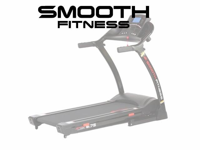 smooth-treadmill-reviews