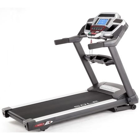 Sole S73 Treadmill