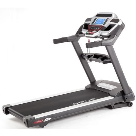 treadmill racks magazine