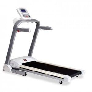 St-Fitness-4920