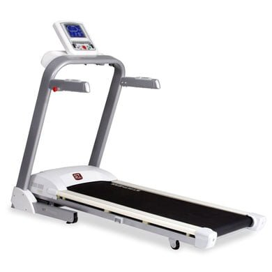 St Fitness 4930 Treadmill