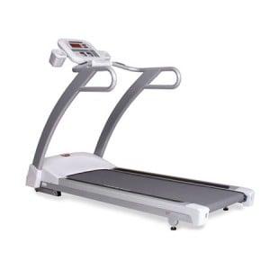 St-Fitness-8911