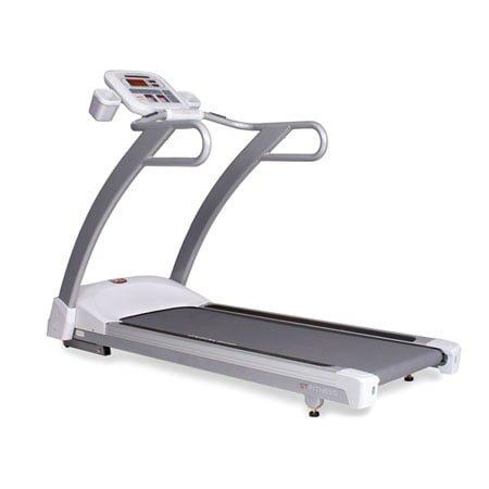 St Fitness 8911 Treadmill