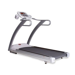 St-Fitness-8930