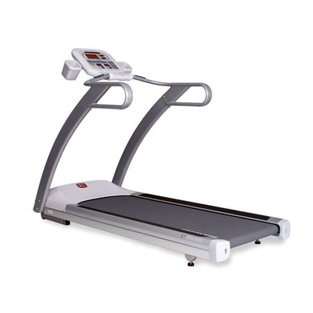 St Fitness 8930 Treadmill