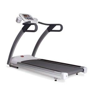 St-Fitness-8940