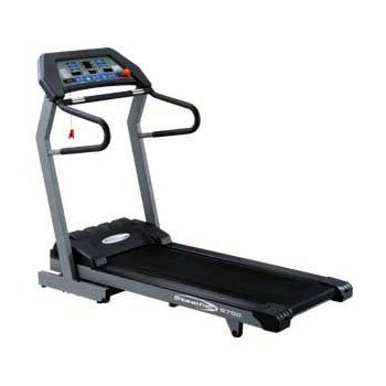 Steelflex XT 5600 Treadmill