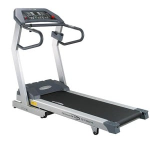 Steelflex-XT-5700-Treadmill