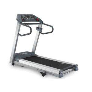Steelflex XT 6600 Treadmill