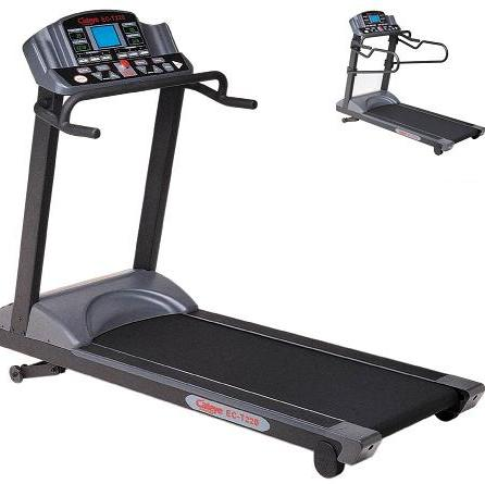 Cateye T-220 Treadmill