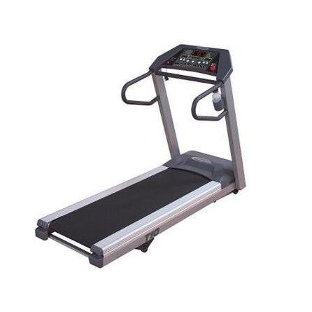 Endurance T10 HRC Treadmill