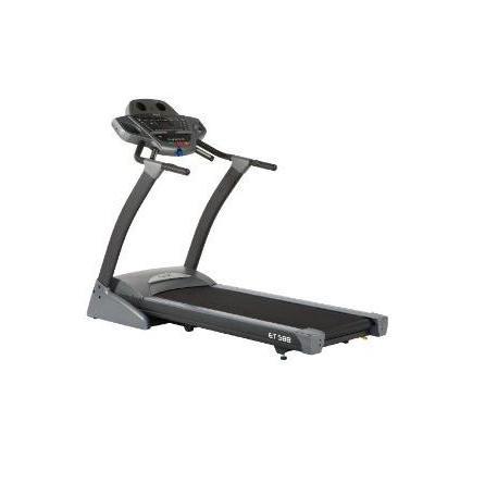 Esprit ET588 Treadmill