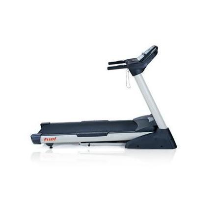 Fuel FT94 Treadmill