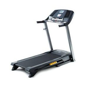 golds-gym-trainer-410
