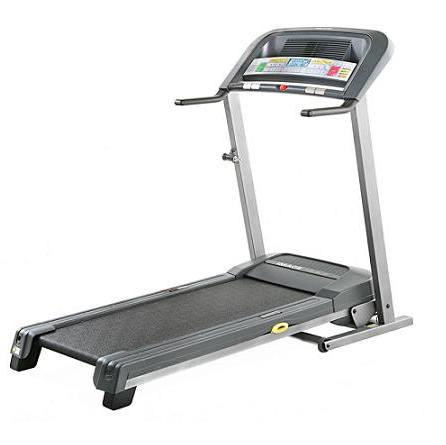 Image 15.5S Treadmill
