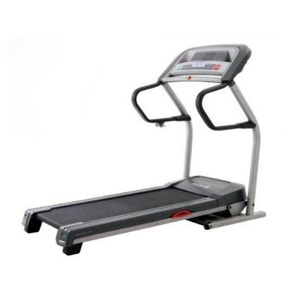 Image 17.0R Treadmill