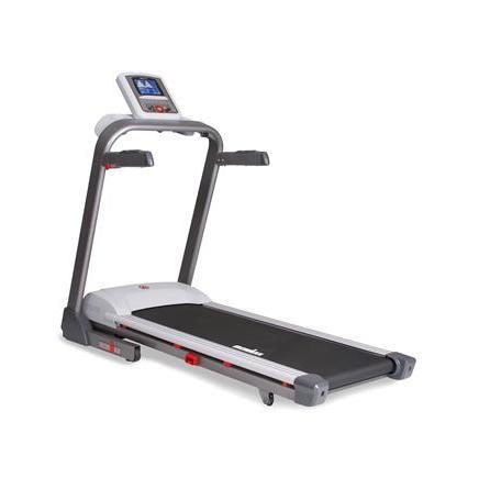 Ironman 1921 Treadmill