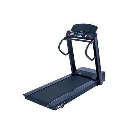 landice-l7-cardio-trainer
