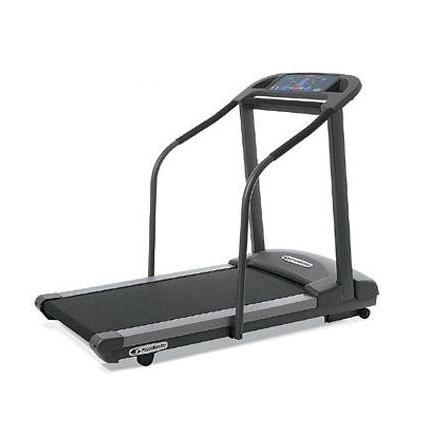 Pacemaster Bronze Basic Treadmill