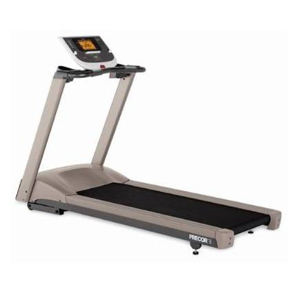 cadence 5.8 ct manual treadmill weslo