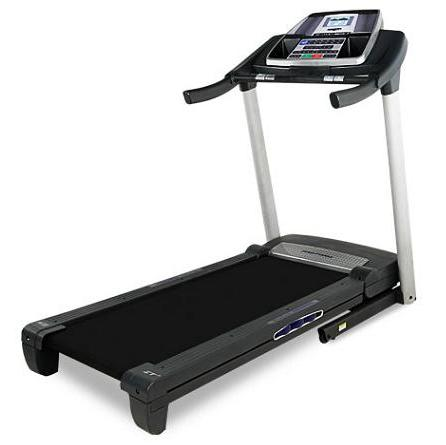 Proform 590T Treadmill