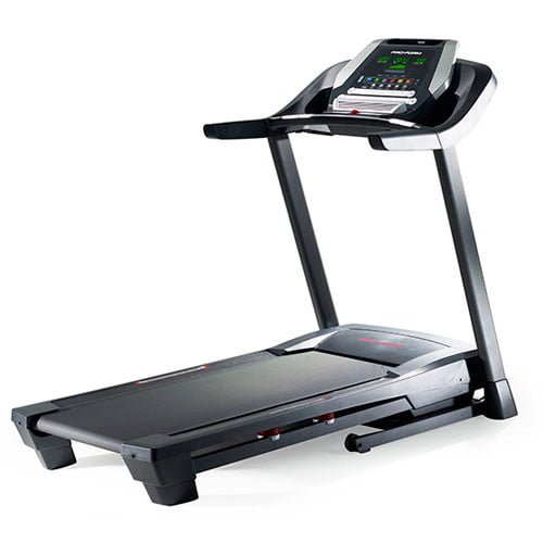 ProForm Performance 400c Treadmill Review