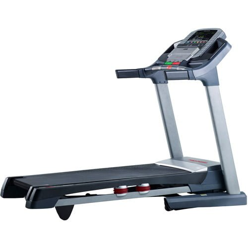 ProForm Performance 600c Treadmill Review ...