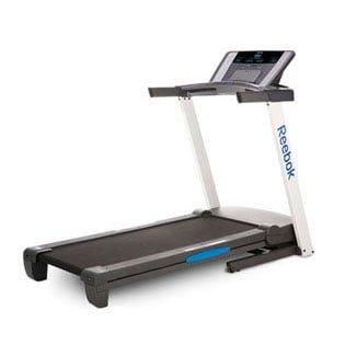 Reebok R 6.90 Treadmill