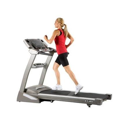 Treadmill reviews june 2016 one active treadmill reviews images fandeluxe Image collections