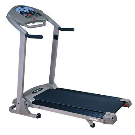 Sportcraft TX440 Treadmill