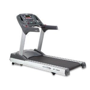 Steelflex XT 2700 Treadmill