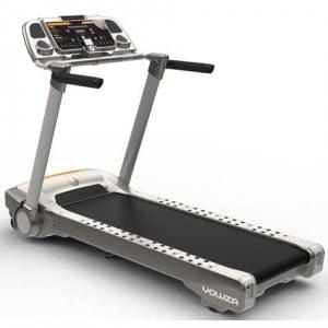 yowza-smyrna-treadmill