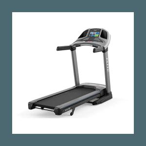 Horizon Elite T9 Treadmill