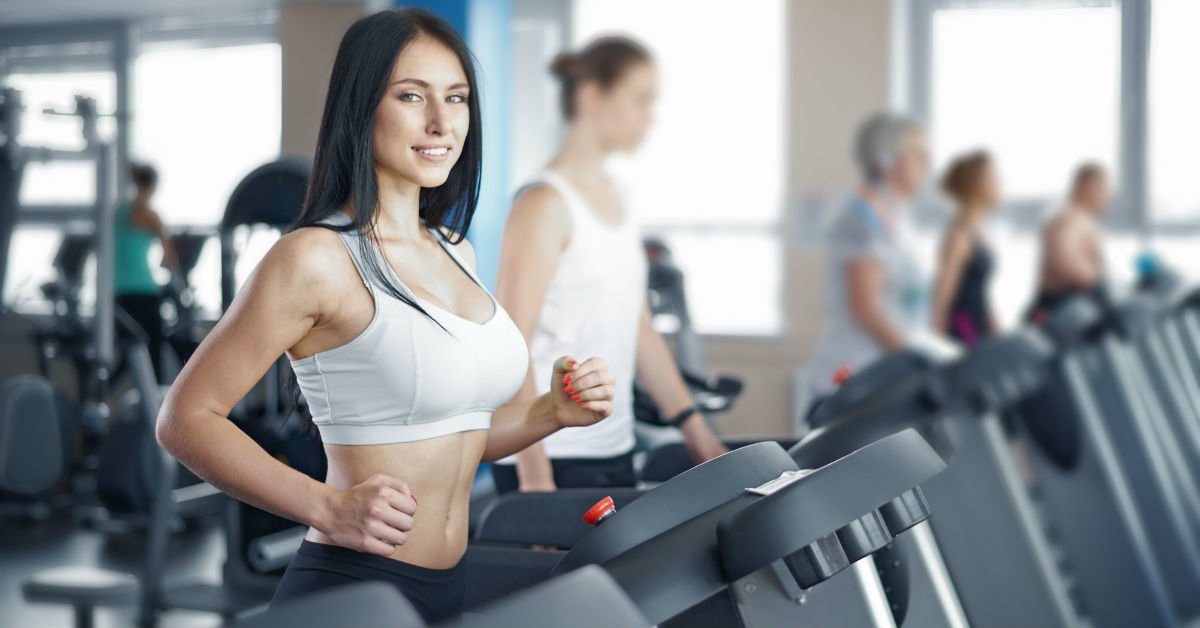What_Are_The_Best_Home_Treadmills_Find_Reviews_Online
