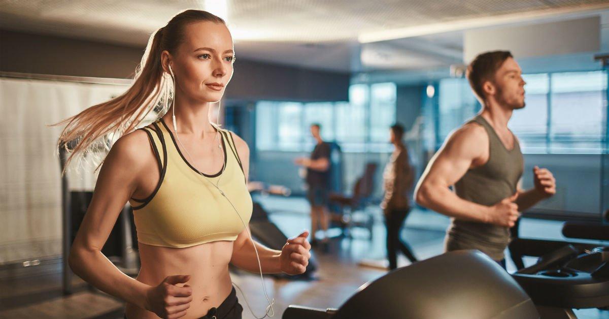 NordicTrack_Treadmills_Reviews_Online_