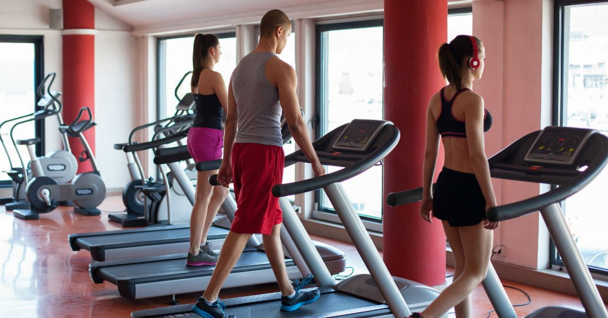 What_To_Consider_When_Looking_At_Commercial_Treadmill_Reviews