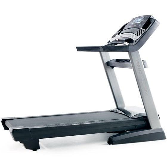 Profrom Pro 2000 Treadmill