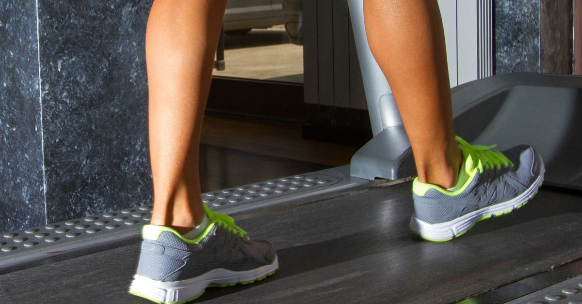 6_Workouts_for_Your_Home_Treadmill