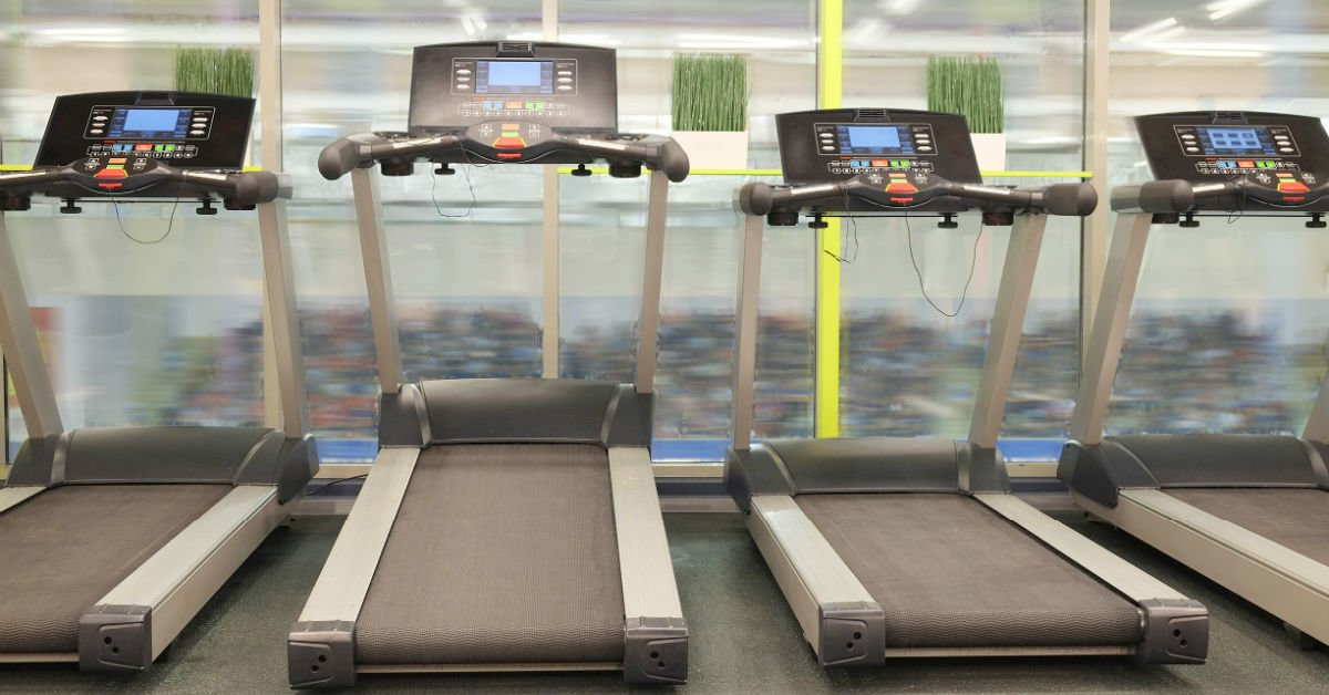 ProForm Treadmills Reviews Online