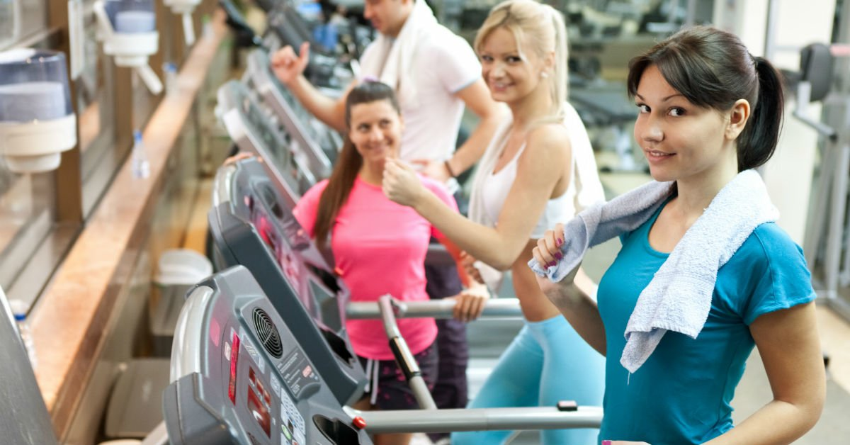 Best_Stretches_Before_Your_Treadmill_Workout