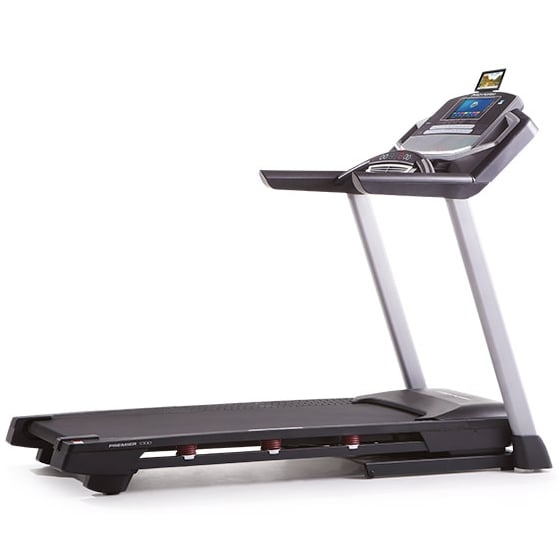 Proform Premier 1300 treadmill review