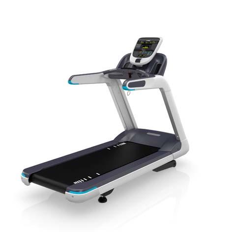 Precor 835 treadmill