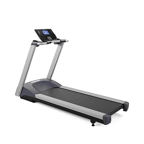 Precor 211 treadmill