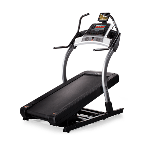 Nordictrack x11i treadmill review