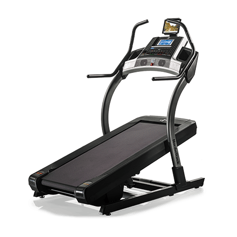 Nordictrack x7i treadmill review