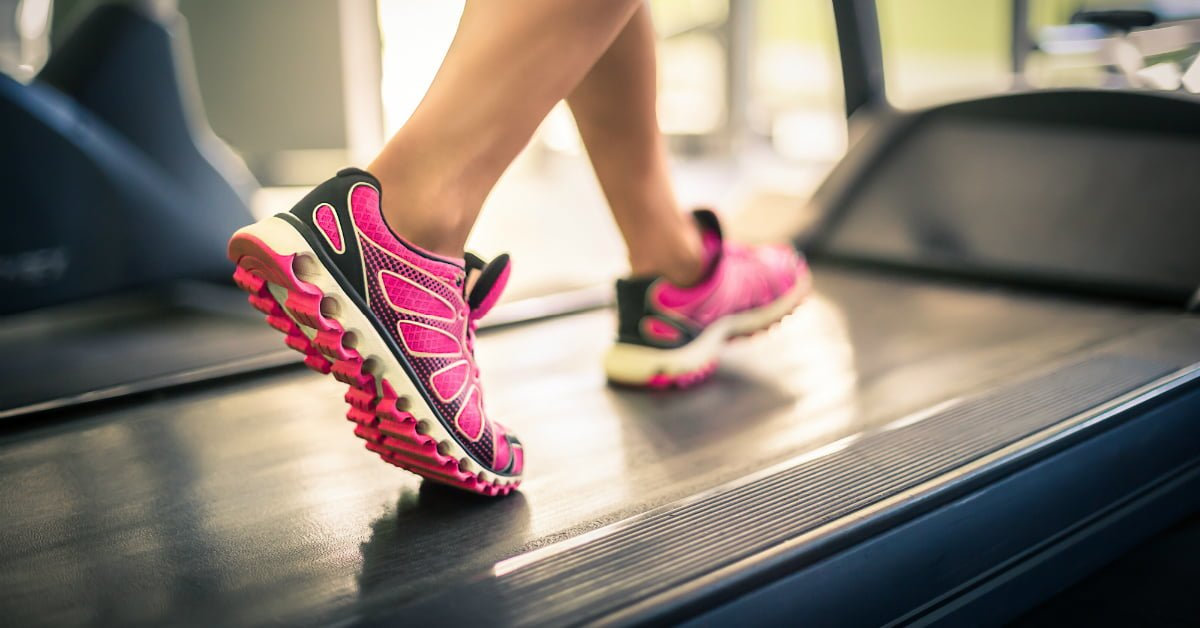Compact_Treadmills_For_Your_Home