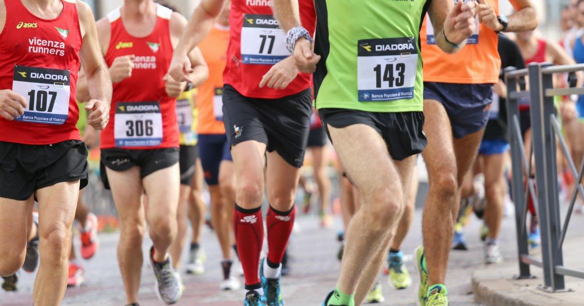 treadmill_training_for_the_beginning_marathon_runner