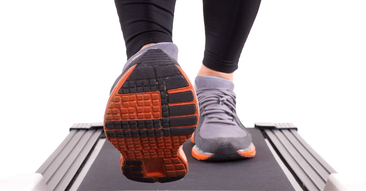 Horsepower: What To Look For In A Personal Treadmill